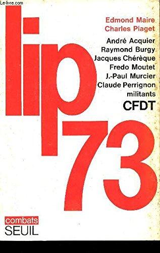Lip 73