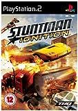 Cheapest Stuntman: Ignition on PlayStation 2