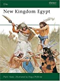 New Kingdom Egypt.