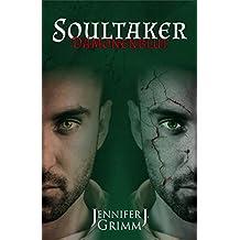 Soultaker - Dämonenblut