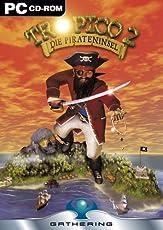Tropico 2 - Die Pirateninsel