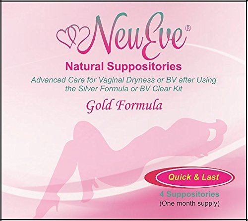 neueve-gold-for-use-after-silver-or-bv-kit