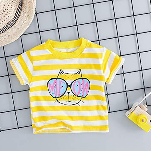 Latzhose Gr Baby Junge 2-er Set T-Shirt 50,56,62,68,74,80  England NEU!
