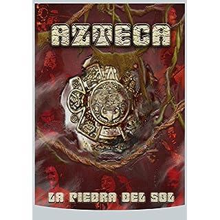 Azteca - La Piedra Del Sol