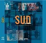 Au Sud du cin�ma : Films d'Afrique, d...