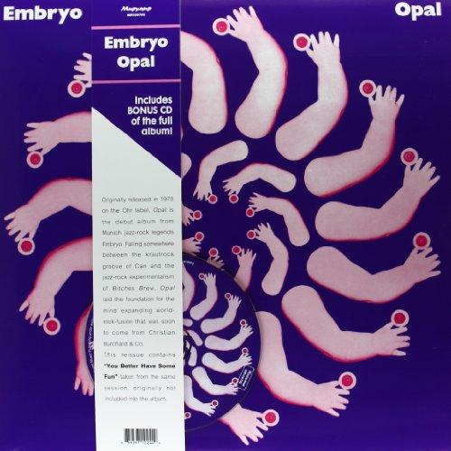 opal-lp-cd-vinyl-vinilo
