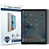 Tech Armor LYSB01CPJLRG4-ELECTRNCS 4Way 360 Degree Privacy Screen Protector for Apple iPad Pro