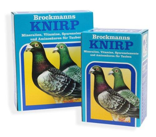 brockmanns-knirp-vet-granulat-5-kilogramm