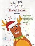 Baby Santa - Carillon [Italia] [DVD]