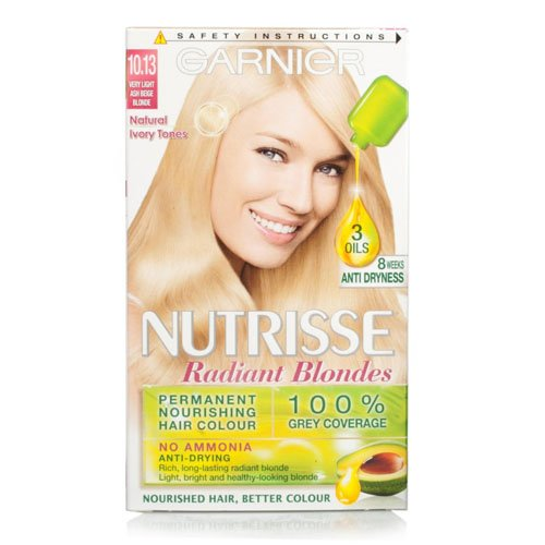 nutrisse-number-1013-hair-colour-extra-light-beige-blonde