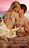 A Scandal to Remember: A Reckless Brides Novel (The Reckless Brides)