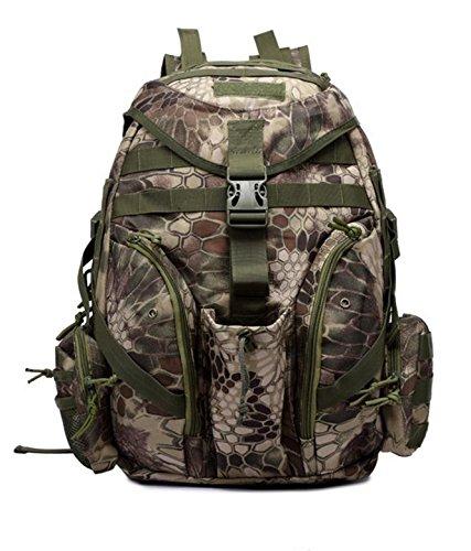 HCLHWYDHCLHWYD-borsa a tracolla borsa a tracolla Outdoor corsa multifunzionale borsa sportiva zaino , 12 11