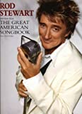 Rod Stewart: Selections from the Great American Songbook: Selections from the Great American Songbook by Rod Stewart (2004-03-09)