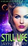 Still Life by Jayne Fury