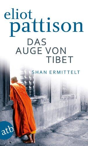 Der goldene Buddha: Ein Juan-Cabrillo-Roman (Die Juan-Cabrillo-Abenteuer 1) (German Edition)