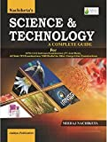 Nachiketa's Science & Technology