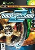 Need For Speed: Underground 2 (Xbox)