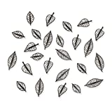 Umbra 470400-213 Natura Wall Decor 24 Espresso