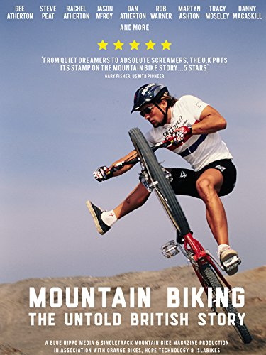 mountain-biking-the-untold-british-story
