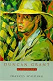 Duncan Grant: A Biography
