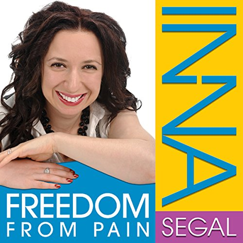 Freedom from Pain  Audiolibri