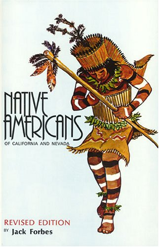 native-americans-of-california-and-nevada