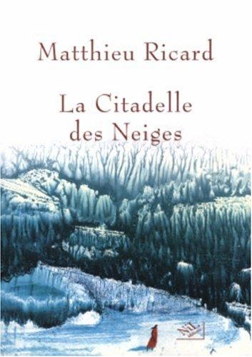 """<a href=""""/node/9851"""">La Citadelle des Neiges</a>"""