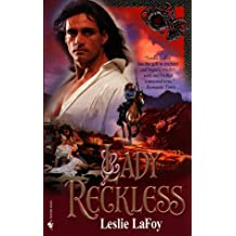 Lady Reckless