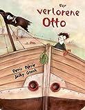 Der verlorene Otto (edition chrismon) - Doris Dörrie