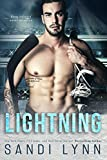 LIGHTNING (English Edition)