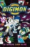 Digimon Digital Monsters: Official Ga...