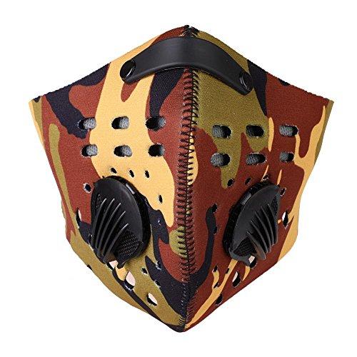 Dioche Mascara Antipolvo