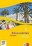 ISBN 3126220452