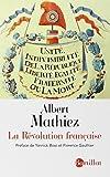LLA REVOLUTION FRANCAISE