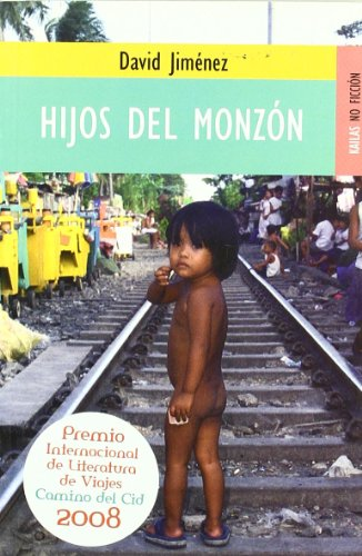 Hijos del monzón (NO FICCIÓN)