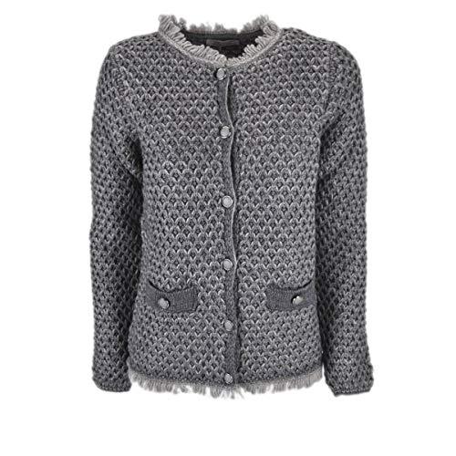 Chaquetas Chanel Un Gran Aporte Al Mundo De La Moda Chaquetas Net