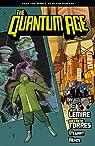 Quantum Age: From the World of Black Hammer Volume 1 par Lemire