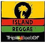 Steel Pulse Reggae