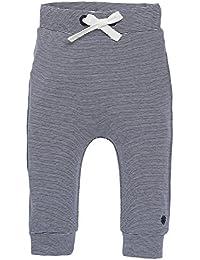 Noppies Kids B Pants Jersey Loose Yip - Jersey para niños