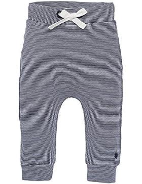 Noppies Baby - Jungen Hose B Pants Jersey Loose Yip