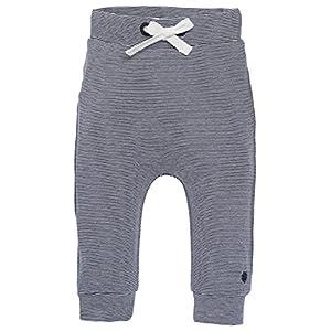Noppies Kids B Pants Jersey Loose Yip Niños 5