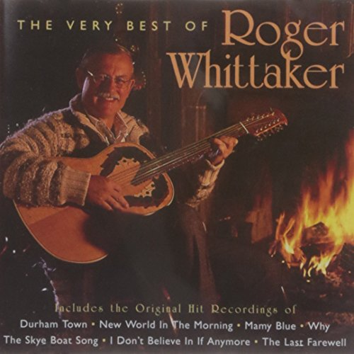 the-very-best-of-roger-whittaker