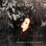 Songtexte von Lily Kershaw - Midnight In The Garden