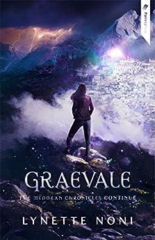 Graevale (Medoran Chronicles) by [Noni, Lynette]
