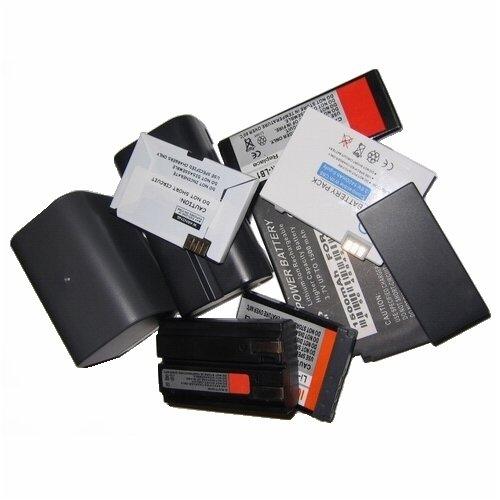 Akku für LG C3300, passgenau, LiIon, Li-Ion, Lithium-Ionen, Accu, Ersatzaccu, Ersatzakku, Ersatz-Akku, Handy