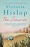 The Sunrise (English Edition)