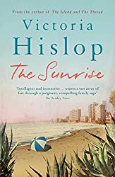 The Sunrise (English Edition)