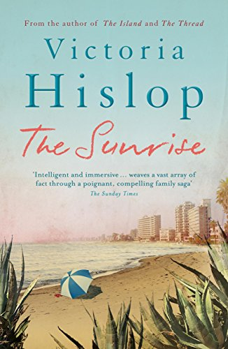 The Sunrise (English Edition) por Victoria Hislop