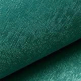 Elegant Platinum Möbelstoff, leichter Glanz, Polsterstoff