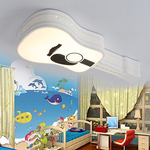 gqlb-led-luce-di-soffitto-acrilico-stanza-dei-bambini-luce-65031090mm